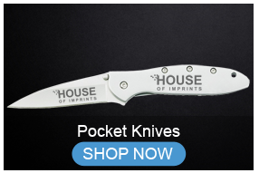 Pocket Knives