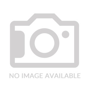 Neoprene Can Cooler With Strap