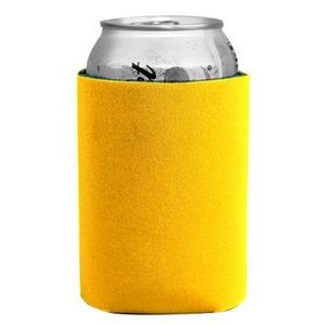 Liberty Foam Can Coolers w/ Jersey Knit