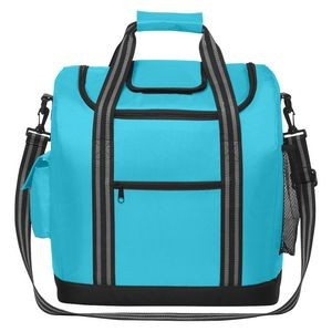 Flip Flap Cooler Bag